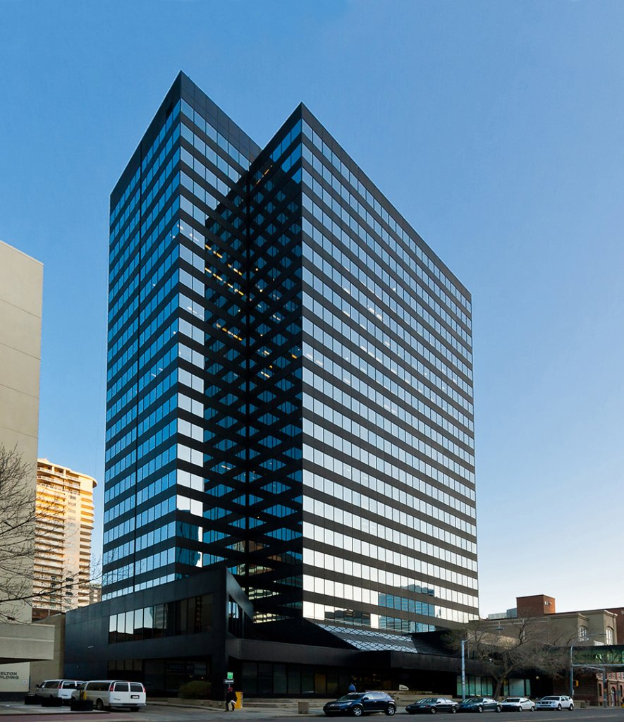 Epic Investment Services Completes Two Lease Transactions